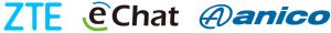 zte_echat_anico_logo